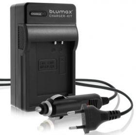 Зарядно за фотоапарат Vivitar 02491-0026-00, 02491-0037-00