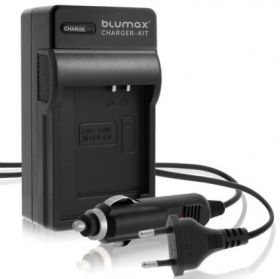 Зарядно за Premier DS-4330