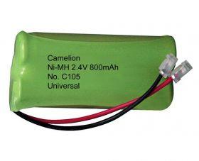 Батерия за телефон Camelion NI-MH C070 3NH-230BMU 3,6V BP1