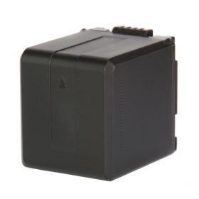 Батерия за видеокамера Panasonic VW-VBG260 wireless 2100MaH