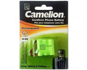 Батерия за телефон Camelion NI-MH C105 2NH-AAA800BMU