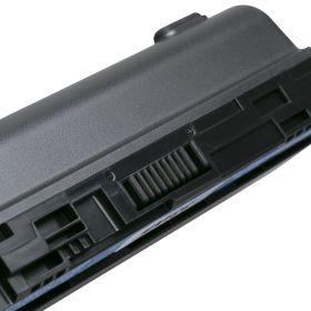 Батерия за лаптоп Acer 756 AL12X32 AL12A31