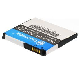 Батерия за HTC Desire G5 G7 BA-S410 Li-ion 1300mAh