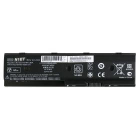 Батерия за Лаптоп Hewlett Packard 671731-001, MO06, H2L55AA, 671567-421, 672326-421, HSTNN-LB3N, HSTNN-LB3P