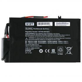Батерия за Лаптоп HP Envy TouchSmart 4-1200 EL04XL