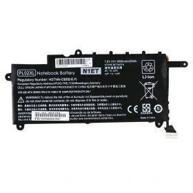 Батерия за Лаптоп HP x360 310 G1 PL02, PL02XL