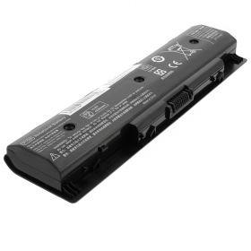 Батерия за Лаптоп HP HSTNN-DB4N PI06, PI06XL, PI06