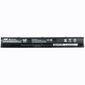 Батерия за Лаптоп HP KI04, KI04041, KI04048, N2L84AA