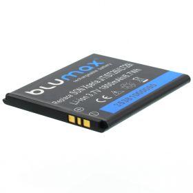 Батерия за Sony Xperia J T ST26i LT29i
