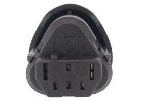 Батерия за винтоверт AEG BLL12C, BS12C, BS12C2 12V - 1500 mAh