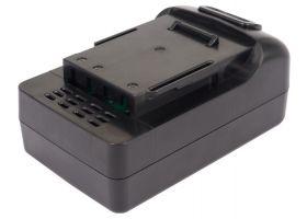 Батерия за винтоверт Einhell 14.4V Einhell BT-CD 14 Li-Ion