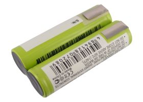 Батерия за винтоверт Einhell 7.4V Einhell BG-CC 7 Li-Ion 2000 mAh