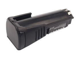 Батерия за винтоверт Bosch 3.6V Li-ion 2000mAh