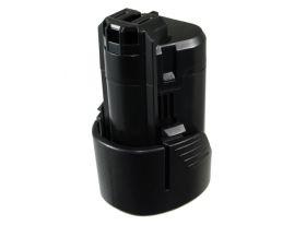 Батерия за винтоверт Bosch 10.8V Bosch CLPK30-120 Li-ion 1500mAh