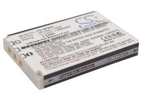 Батерия за Minolta NP-900