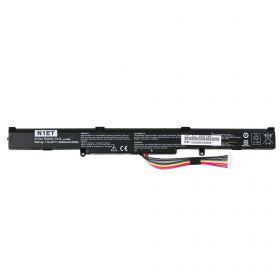 Батерия за лаптоп Asus A32-K52 - 10.8V 5200 mAh