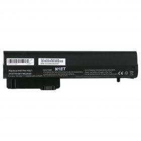Батерия за лаптоп HP EH767AA 2510 4400 mAh 11.1V