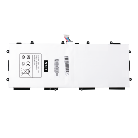 Батерия за лаптоп Samsung T4500E 6800 mAh 3.8V Poly