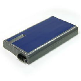 Батерия за лаптоп Sony PCGA-BP71 XR 14.8V 8Xcell 4400 mAh