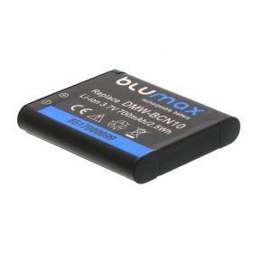 Blumax батерия за Panasonic BCN10 3,7V 700mAh