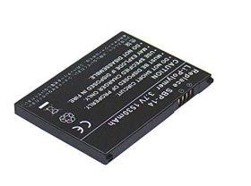 Батерия за Asus P550, Asus Solaris, SBP-14 3.7V 1530 mAh