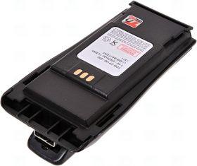 Батерия за Motorola NNTN4497, NNTN4970, NNTN4851, NNTN4496, H4497-Li, 2000 mAh