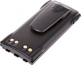 Батерия за Motorola HNN9013, HNN9013B, HNN9013DR, 1950 mAh