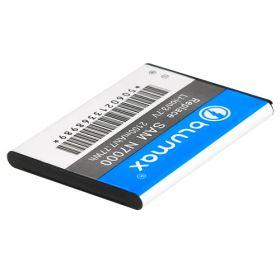Батерия за Samsung Galaxy Note N7000/ Note 1 2100mAh