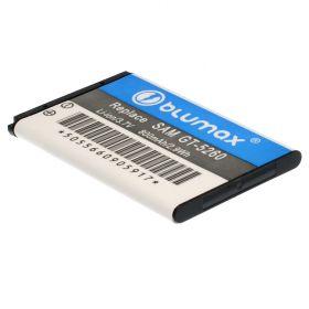 Батерия за Samsung Star2 GT-5260 AB463651BU 800 mAh