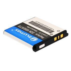 Батерия за Sony K850 Sony K770 700 mAh Li-Ion BST-38
