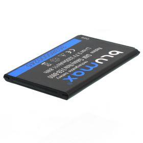 Батерия за Samsung Galaxy Note 3 EB-B800 Li-Ion 3200mAh