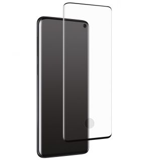 Стъклен протектор за телефон Samsung S10 0,25 мм