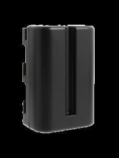 Батерия за фотоапарат Sony NP-FM500H - 2040 mAh