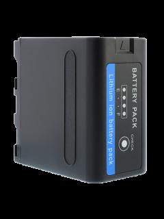 Батерия за видеокамера Sony NP-F970, NP-F990