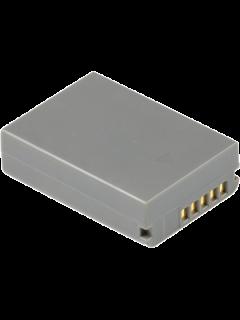 Батерия за фотоапарат Olympus BLN-1, PS-BLN1