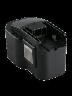 Батерия за винтоверт AEG BEST12, BDSE12T, BS2E 12T - 12V 3300 mAh