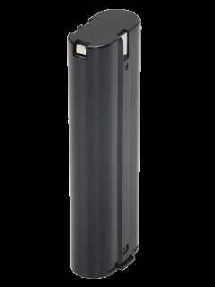 Батерия за винтоверт Milwaukee P7.2 - 7.2V 2100 mAh