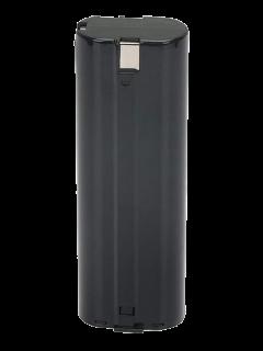 Батерия за винтоверт AEG 7.2V AEG ABS10 ABSE10 7.2V 2100 mAh