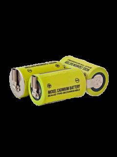 машинка-за-подстригване/wella/батерия-за-машинка-за-подстригване-wella-xpert-hs50-n-500ac-3-6v.html