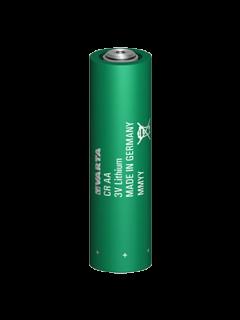 Литиева батерия CR AA Varta CR14500 - 3V