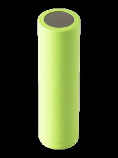 Литиеви батерии 18650 ZHUO NENG 2000 mAh
