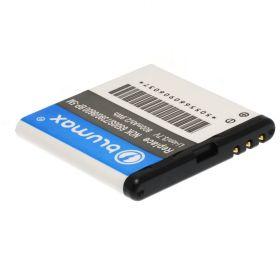 Батерия за Nokia 6500 Slide 7390 8600 BP-5M 700 mAh