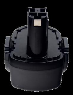 Батерия за винтоверт Skil 14.4V Ni-Mh 2000 mAh - Skil 2 610 397 853