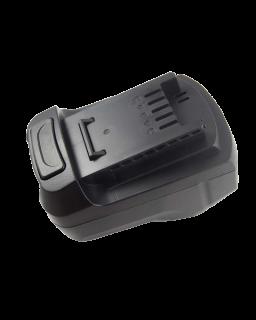 Батерия за винтоверт Einhell 18V Einhell RT-CD 18 Li-Ion 1500 mAh