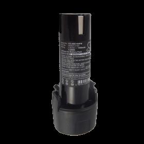 Батерия за AEG 4932352969, AEG 4935413165 - 3.6V 1500 mAh