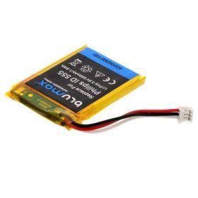 Батерия за телефон Philips ID 555 3,6V 500 mAh