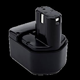 Батерии за винтоверт Hitachi CD5D 12V 3300 mAh