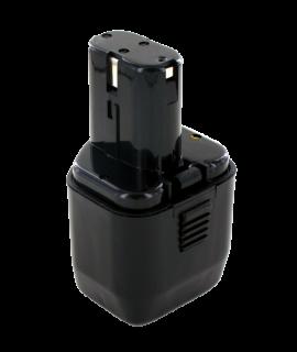 Батерия за винтоверт Hitachi CD 4D 12V 2100 mAh