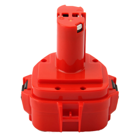 Батерия за винтоверт Makita 12V (A) Ni-MH 3000 mAh