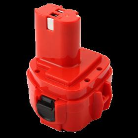 Батерия за винтоверт Makita 12V (A) Ni-MH 2000mAh